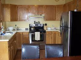 Back To: Awesome Small Kitchen Design Photos Low Budget
