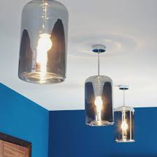 ... Bathroom Lighting And Q Astonishing Photos Best Idea Home Light Shades  Bq Ceiling B B&q Chrome ...
