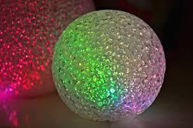 outdoor lighting balls. Outdoor Light Balls Lighted Bulbs Led Ball Tree Giant Lights Make Christmas Lighting