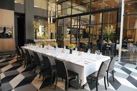 40 Private Dining Rooms Toronto Cool Private Dining Rooms Toronto