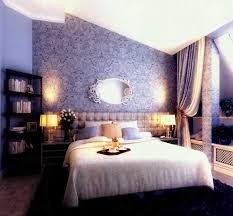 romantic bedroom colors for master bedrooms. Simple Bedrooms Better Romantic Bedroom Colors Wonderful For Master Bedrooms Of  Intended