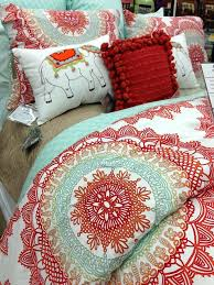 college bed set twin comforter set college ave dorm