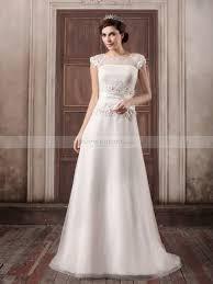 Vintage Brautkleider, Brautkleid Spitze. Vintage Hochzeitskleid ...