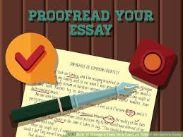 essay writers uk the writing center  fast turnaround guaranteed 24 7 our essay writer uk