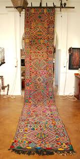 rug runners for s persian rug runners for bath rug runners rug runners