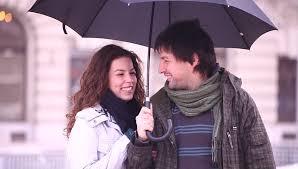 Tech4o Europe, umbrella, two
