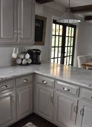 kitchen black kitchen cabinet kitchen island black and brown circle cream carpet 3 piece island