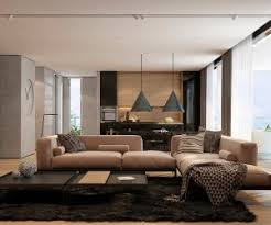 apartment designers. These Modern Apartments Apartment Designers