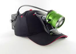 Hunting Lights For Sale Lightingcatalog Trac Lighting Catalog Juno Pdf Catalogues