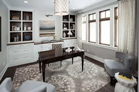 Modern Home Office Designs Ideas