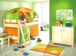 shelves for toddler room bright and modern wall bookshelf bookshelves bookcase