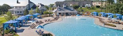 hotel outdoor pool. Poolside Hotel Outdoor Pool