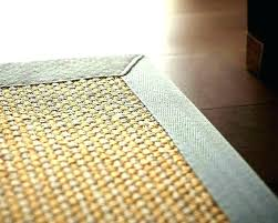 outdoor rug rugs new jute look indoor 9x12 camping recycled plastic pleasurable finest outdoor rugs concept 9x12