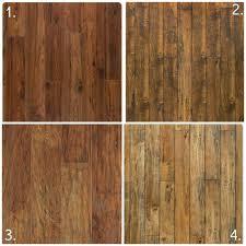 bona hardwood floor cleaner reviews um size of hardwood floor hardwood floor cleaner reviews best vacuum