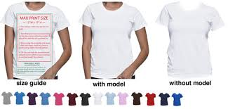 shirt design templates 82 free t shirt template options for photoshop and illustrator