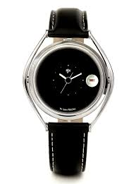 Unusual Watch Designs Mr Jones Watches The New Decider Unusual Watches