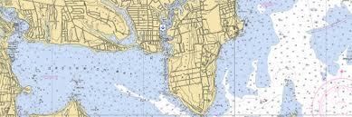 Tide Chart Warwick Ri Warwick Ri Weather Tides And Visitor Guide Us Harbors