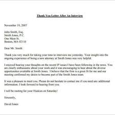 Sample Email Resignation Letter Format how to make a resume ...