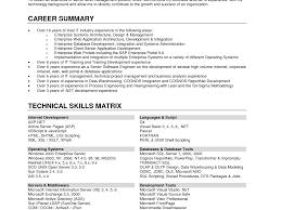 Nurse Resume Sample Applevalleylife Com Registered Template Canada ...