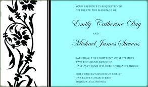 Invitation Online Maker Wedding Free Printable Invitations Creator