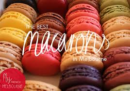 my french melbourne the best macarons in melbourne