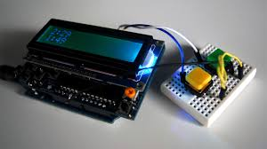 how to build a custom timer clock and learn arduino in the process tested