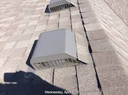 Roof Vent Leaking Extremely Inspiration Roof Leak Vent Repair .