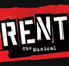 Dustin Leonard to direct RENT — Times Publishing Group, Inc.