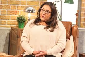 Supernanny Jo Frost Returns With New Series After Eight Year