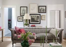 hollywood regency style furniture. 10 Tips For Eclectic Style Home Decor With Homes Styles Furniture Plan 11 Hollywood Regency