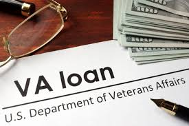Va Now Notifying Vets Directly Of Home Loan Funding Fee
