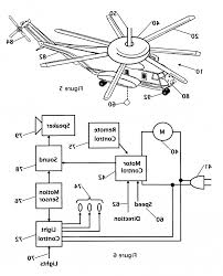 awesome ceiling fan capacitor wiring diagram monte carlo data