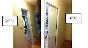 remove sliding glass door sliding glass door removal pocket door remove large size of glass removing remove sliding glass door replacement
