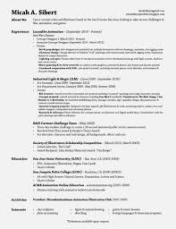 cum laude society resume template