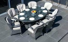 8 person patio dining set beautiful high top patio dining set and top patio table 8 8 person patio dining set