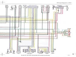 galls siren wiring diagram dolgular com towmate wireless wiring diagram stunning whelen siren wiring diagram street thunder ideas