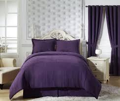 purple duvet snowbedding com