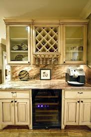 wine rack inserts for kitchen cabinets full image for wine glass rack under cabinet  wine rack . wine rack inserts for kitchen cabinets ...