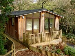 Mobile Home Log Cabins Log Cabin And Mobile Home Kits Twin Unit Mobile Homes And Log Cabins