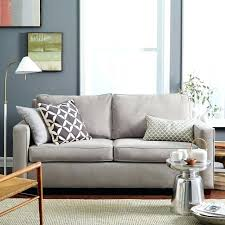 west elm furniture reviews. West Elm Eddy Sofa Reviews Attractive Quality Of Sofas In Decor Co Within . Furniture A