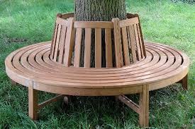 circular-tree-bench