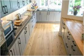 medium size of laminate flooring vs tiles kitchen hardwood floor tile bq wood effect square look