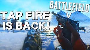 They were first introduced in the they shall not pass expansion in the form of weapon assignments. Battlefield V Hands On Gameplay Impressions From The Closed Alpha