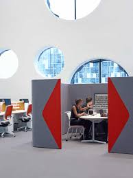 office meeting pods. Modren Office In Office Meeting Pods