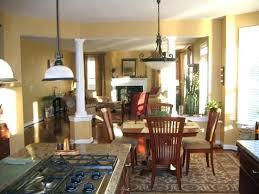 round rug for under kitchen table rug under kitchen table rugs under kitchen table ideas design round rug for under kitchen table
