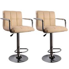 bedroommarvellous leather desk chairs office. Bedroommarvellous Leather Desk Chairs Office 2 Pc High Quality Swivel Furniture Computer I