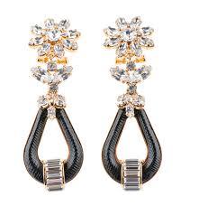 ��� ������ ������� ����� Prada Jewellery 2014