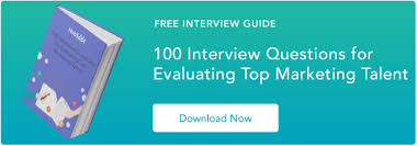 Questions To Ask Interviewer 16 Of The Best Job Interview Questions To Ask Candidates