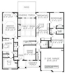 draw floor plan freeware bedroom blueprint maker bedroom blueprint maker architecture free floor plan maker plans