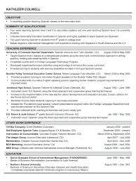 Resume Services Houston Ideas Of Executive Resume Writer Beautiful Awesome Resume Writer Houston